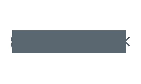 North&Mark