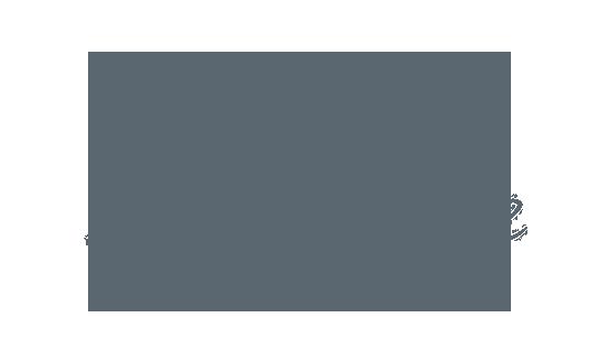 OC_ApreBebe