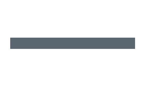 OC_Baja East