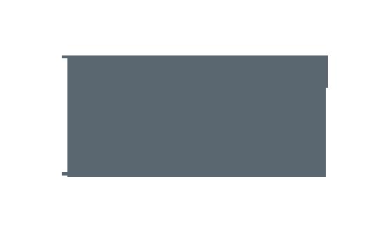 OC_DVF