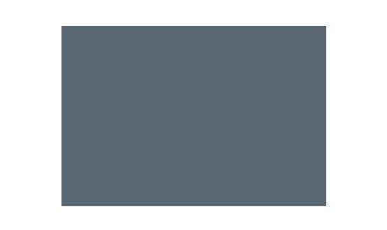 OC_Goat Milk