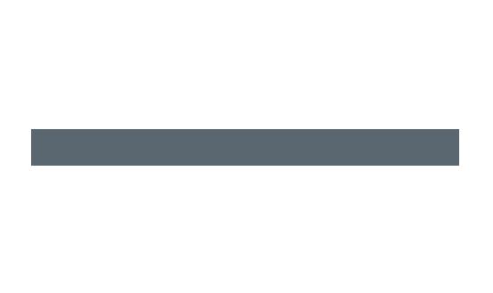 OC_Hatch