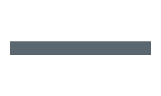OC_Loden Dager