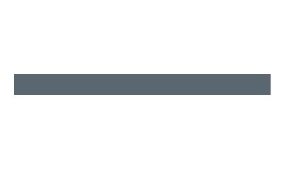 OC_MOTT&BOW