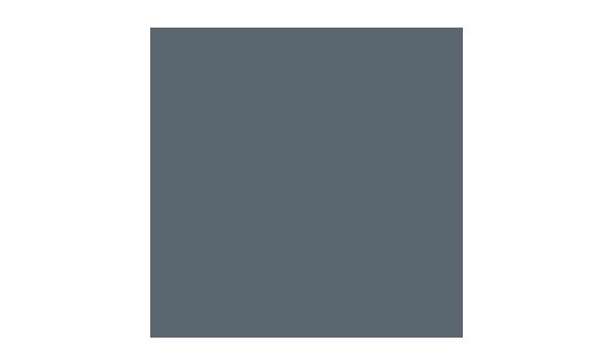 OC_Phino
