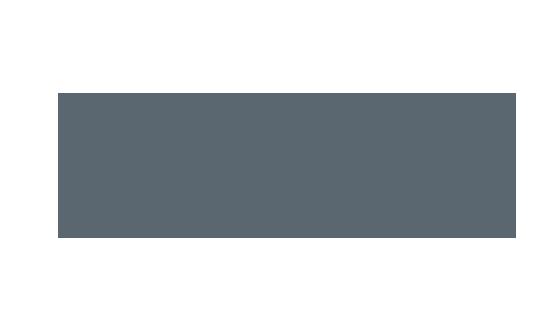 OC_Tabs