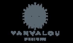 OC_Yanvalou