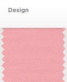 P_Design