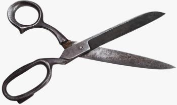 Scissors_XG