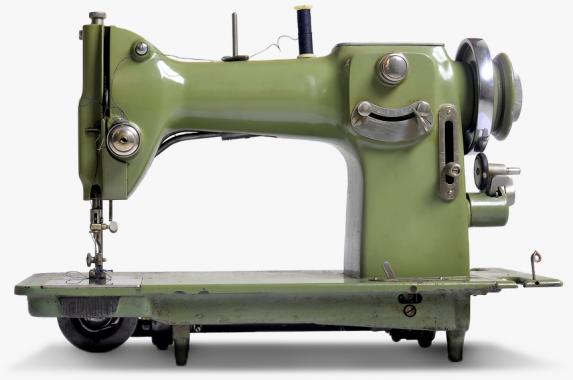Sewing_MG