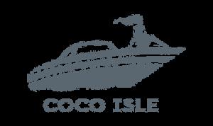 OC_COCO ISLE
