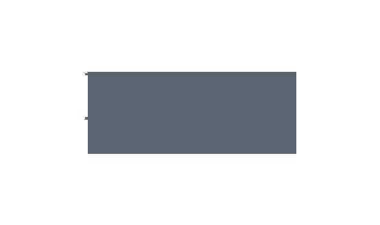 OC_Kule