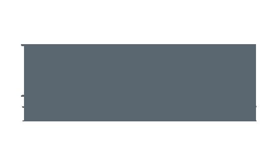 OC_MENY